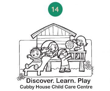 Child Care Shirts - image childcare-14-362x300 on https://www.crocodilecreek.com.au