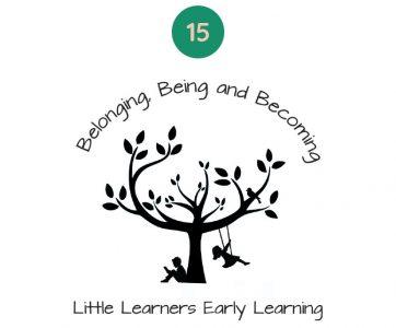 Child Care Shirts - image childcare-15-362x300 on https://www.crocodilecreek.com.au