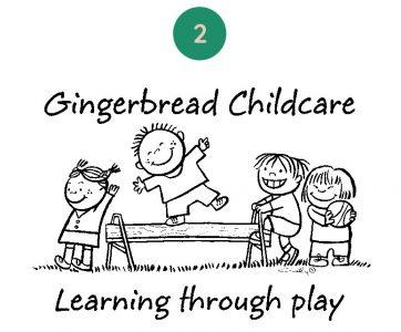Child Care Shirts - image childcare-2-1-362x300 on https://www.crocodilecreek.com.au