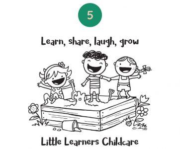 Child Care Shirts - image childcare-5-362x300 on https://www.crocodilecreek.com.au