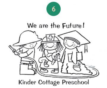 Child Care Shirts - image childcare-6-1-362x300 on https://www.crocodilecreek.com.au