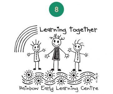 Child Care Shirts - image childcare-8-362x300 on https://www.crocodilecreek.com.au