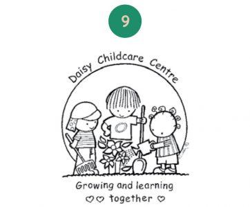 Child Care Shirts - image childcare-9-1-362x300 on https://www.crocodilecreek.com.au
