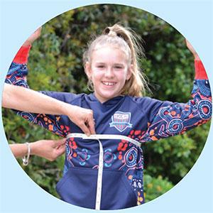 2021 Sweatshirt 4 - image size-guide-girl on https://www.crocodilecreek.com.au