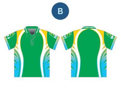 Screen Printed Year 10 & 12 Shirts - image sublimated-b-400x300 on https://www.crocodilecreek.com.au