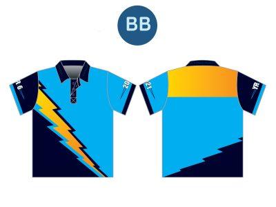 Screen Printed Year 10 & 12 Shirts - image sublimated-bb-400x300 on https://www.crocodilecreek.com.au