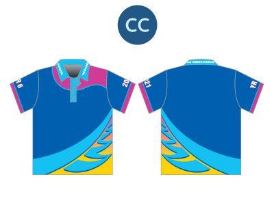Screen Printed Year 10 & 12 Shirts - image sublimated-cc-400x300 on https://www.crocodilecreek.com.au