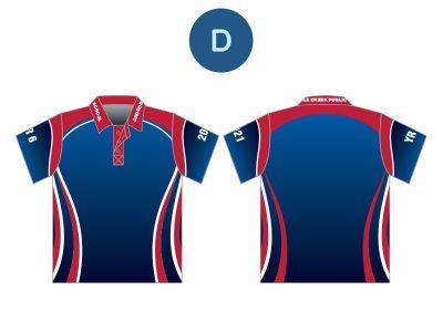 Screen Printed Year 10 & 12 Shirts - image sublimated-d-400x300 on https://www.crocodilecreek.com.au
