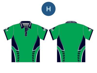Screen Printed Year 10 & 12 Shirts - image sublimated-h-400x300 on https://www.crocodilecreek.com.au