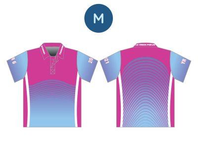 Screen Printed Year 10 & 12 Shirts - image sublimated-m-400x300 on https://www.crocodilecreek.com.au