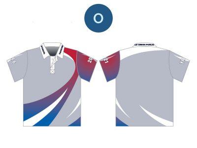 Screen Printed Year 10 & 12 Shirts - image sublimated-o-400x300 on https://www.crocodilecreek.com.au