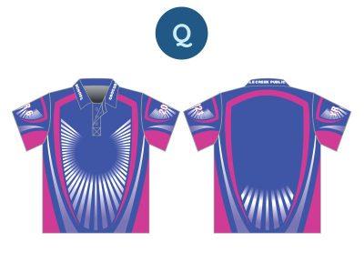 Screen Printed Year 10 & 12 Shirts - image sublimated-q-400x300 on https://www.crocodilecreek.com.au