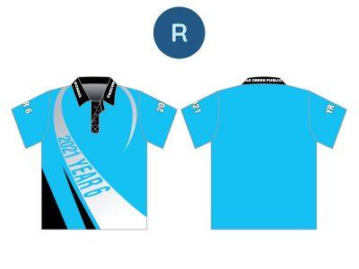 Screen Printed Year 10 & 12 Shirts - image sublimated-r-400x300 on https://www.crocodilecreek.com.au
