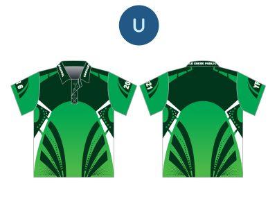 Screen Printed Year 10 & 12 Shirts - image sublimated-u-400x300 on https://www.crocodilecreek.com.au