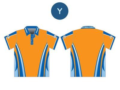 Screen Printed Year 10 & 12 Shirts - image sublimated-y-400x300 on https://www.crocodilecreek.com.au